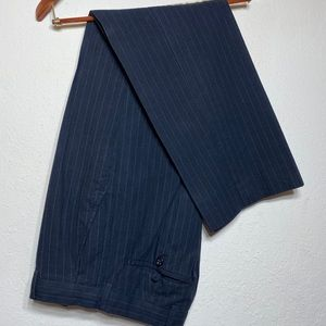 Banana Republic Men's Dress Pants Size 31/32